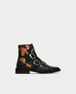 https://www.zara.com/be/fr/trf/chaussures/bottines-plates-en-cuir-%C3%A0-broderies-et-boucles-c269216p5148069.html