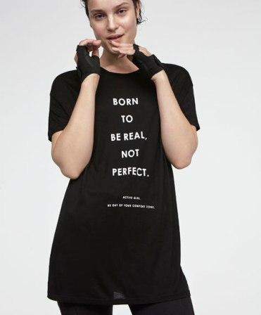 https://www.oysho.com/be/sport/voir-tout/t-shirt-lyocell-avec-inscription-c1010200548p101077027.html?typeCategory=0