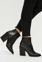 https://www.missguidedfr.fr/bottines-noires-en-simili-cuir-style-far-west-10059012?utm_source=zanoxfr&utm_medium=affiliates&utm_campaign=httpwwwrewardStylecom&zanpid=7482_1511383384_72221aa5da1557c961c8c086616681c6