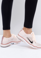 http://www.asos.fr/nike/nike-training-air-zoom-fearless-flyknit-baskets-rose-pale/prd/7807072?clr=rose&SearchQuery=&cid=26091&pgesize=36&pge=1&totalstyles=72&gridsize=3&gridrow=5&gridcolumn=2