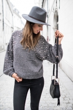 https://prettywire.fr/pulls-gilets-doudou/2995388-pull-gris-chine-cintre-a-perles.html