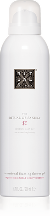 https://www.rituals.com/fr-fr/the-ritual-of-sakura-shower-foam-4456.html?source=cop#start=1