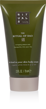 https://www.rituals.com/fr-fr/the-ritual-of-dao-body-cream-70ml-4544.html?source=cop#start=1