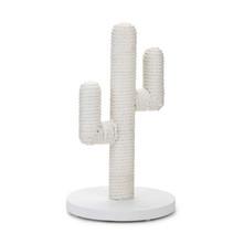 https://www.vente-exclusive.com/fr-BE/designed-by-lotte-qs21683#/d/griffoir-cactus-blanc/4942047