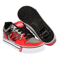 https://www.vente-exclusive.com/fr-BE/heelys-qs22083#/d/baskets-a-roulettes-motion-plus-rouge-noir/5012670