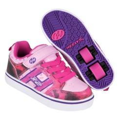 https://www.vente-exclusive.com/fr-BE/heelys-qs22083#/d/baskets-a-roulettes-bolt-rose-violet/5012678