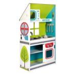 https://www.vente-exclusive.com/fr-BE/house-of-toys-qs22035#/d/cuisine-3a/5013747