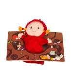 https://www.vente-exclusive.com/fr-BE/lilliputiens-qs18151#/d/livre-marionette-ohey-granny/4829397