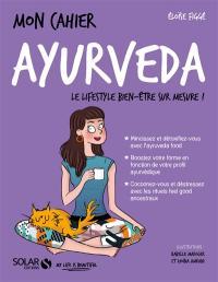 https://www.club.be/Livres/Livres-Francais/Vie-Pratique/Sante--Bien-Etre/Mon-Cahier--Ayurveda--Le-Lifestyle-Bien-etre-Sur-Mesure-/p/9782263152016
