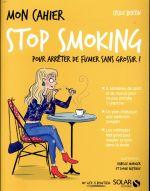 https://www.club.be/Livres/Livres-Francais/Vie-Pratique/Sante--Bien-Etre/Mon-Cahier--Stop-Smoking/p/9782263153259