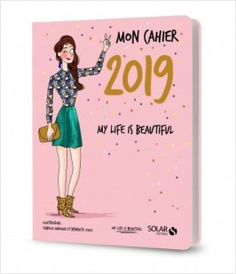 https://www.lisez.com/livre-grand-format/mon-cahier-2019-my-life-is-beautiful/9782263157172