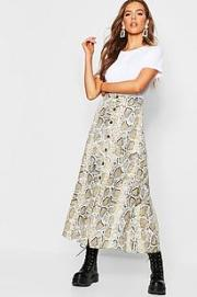 https://eu.boohoo.com/button-through-snake-midaxi-skirt/DZZ06395.html