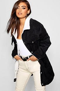 https://eu.boohoo.com/borg-lined-oversized-cord-trucker-jacket/DZZ19054.html?color=105