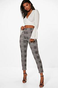 https://eu.boohoo.com/dogtooth-check-skinny-stretch-trousers/DZZ63817.html