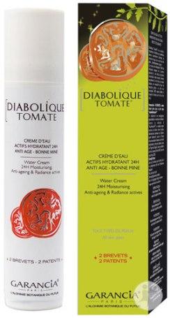 https://www.newpharma.be/pharmacie/garancia/317662/garancia-diabolique-tomate-creme-d-eau-creme-hydratante-24h-anti-age-bonne-mine-30ml.html