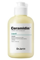https://www.beaute-test.com/ceramidin-liquid-dr-jart-.php