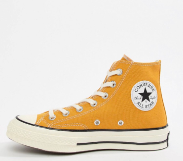 https://www.asos.fr/converse/converse-chuck-70-baskets-hautes-tournesol/prd/10268036?CTARef=Saved%20Items%20Image