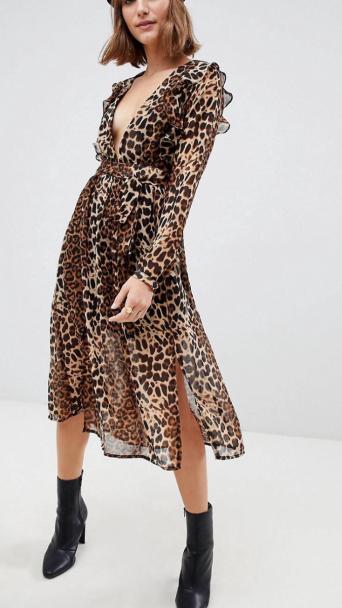 https://www.asos.fr/glamorous/glamorous-robe-mi-longue-fendue-sur-le-devant-avec-lien-a-la-taille-et-imprime-leopard/prd/10834554?CTARef=Saved%20Items%20Image