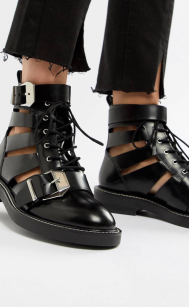 https://www.asos.fr/asos-design/asos-design-premium-archer-bottines-en-cuir-a-decoupes/prd/9743959?CTARef=Saved%20Items%20Image