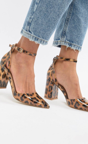 https://www.asos.fr/raid/raid-katy-chaussures-a-talons-vernies-a-imprime-leopard/prd/10640278?CTARef=Saved%20Items%20Image