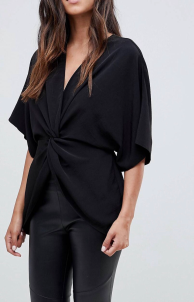 https://www.asos.fr/asos-design/asos-design-top-a-manches-kimono-avec-nud-sur-le-devant/prd/9915501?CTARef=Saved%20Items%20Image