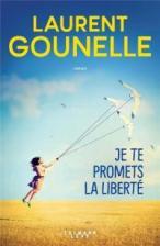 https://www.club.be/Livres/Livres-Francais/Litterature/Romans-et-Nouvelles/Je-Te-Promets-La-Liberte/p/9782702165508