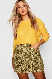 https://eu.boohoo.com/plus-coloured-leopard-frayed-hem-skirt/PZZ79142.html