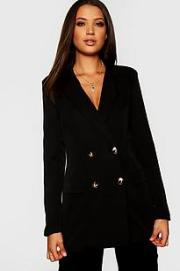 https://eu.boohoo.com/tall-mock-horn-button-double-breasted-blazer/TZZ96060.html